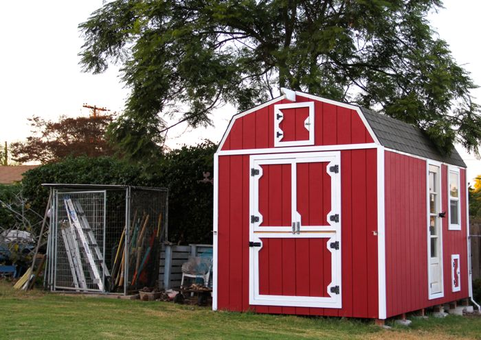 Behr barn red paint color paint color ideas for Behr barn and fence paint