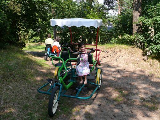 landal green park holland
